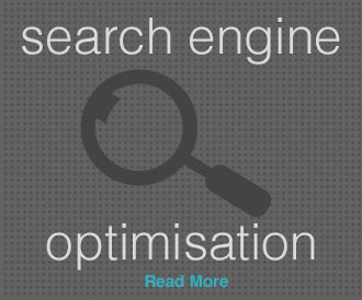 search engine optimisation nottingham and derby